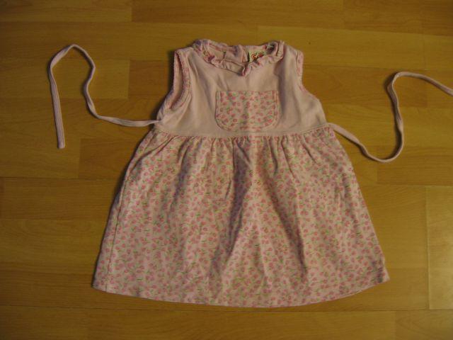 Obleka št. 92,...2,5€