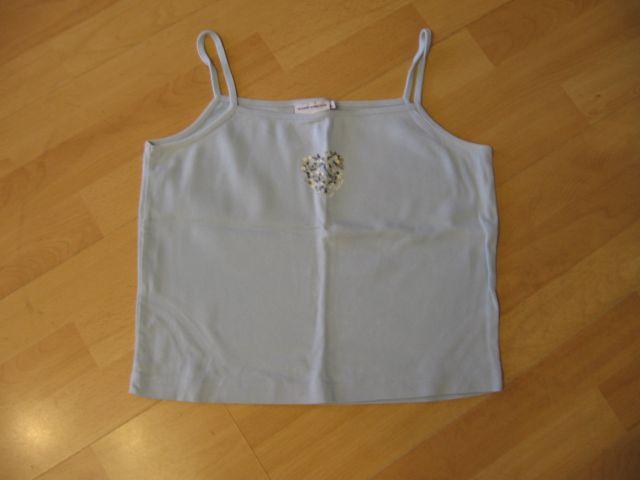 Tom tailor majica L,...2,5€