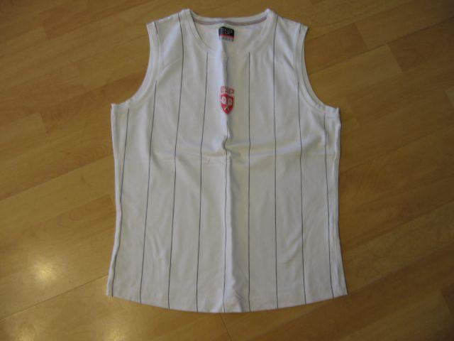 Esprit majica L oz. 44,...3€