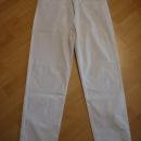 hlače stretch  L-XL....4€