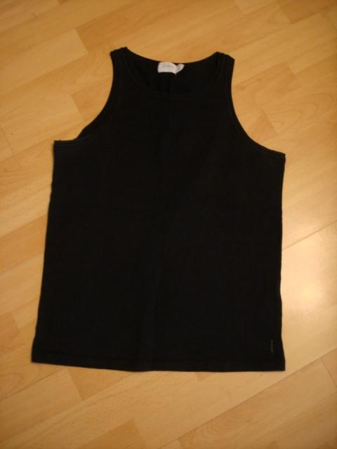 Zara majica L...2€