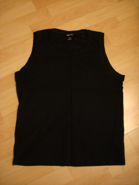 Hm majica L-XL...3€