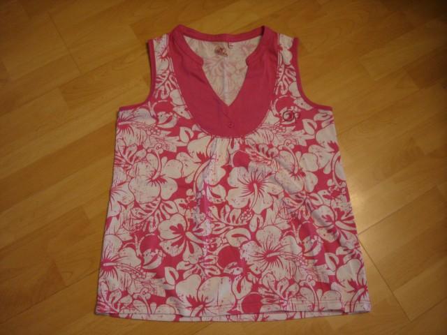 Ocean pacific majica XL...3€