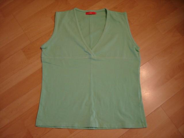 Majica XL...3€