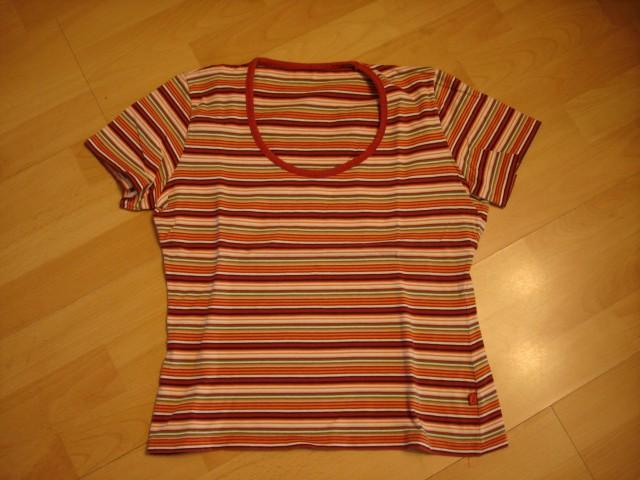 S.oliver majica L...3€