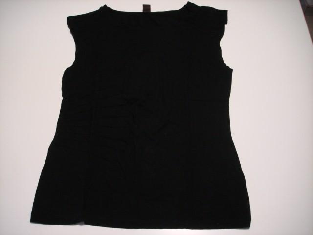 S.oliver majica L...4€