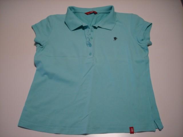 Esprit polo majica L...4€