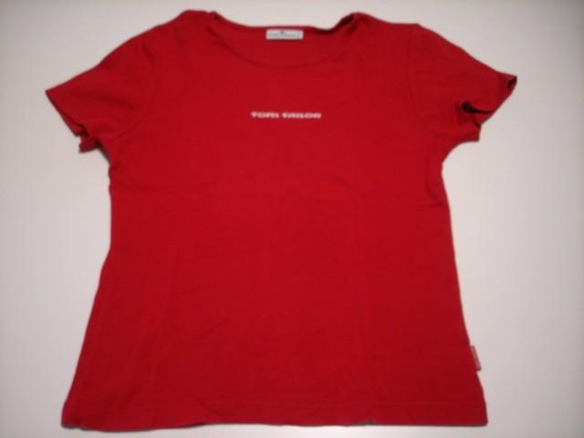 Tom Tailor majica L...3€