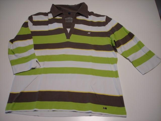 Majica L...3€