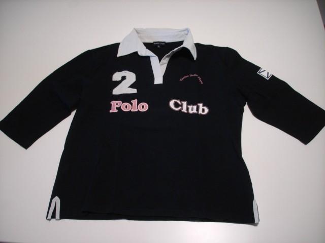 Majica XL...2€