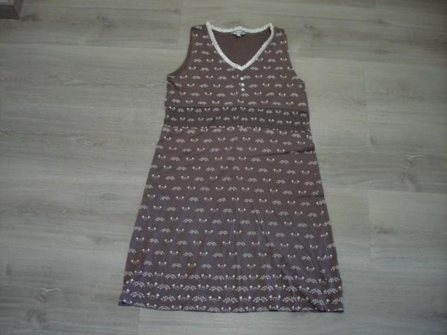 ženska poletna oblačila L-XL - foto