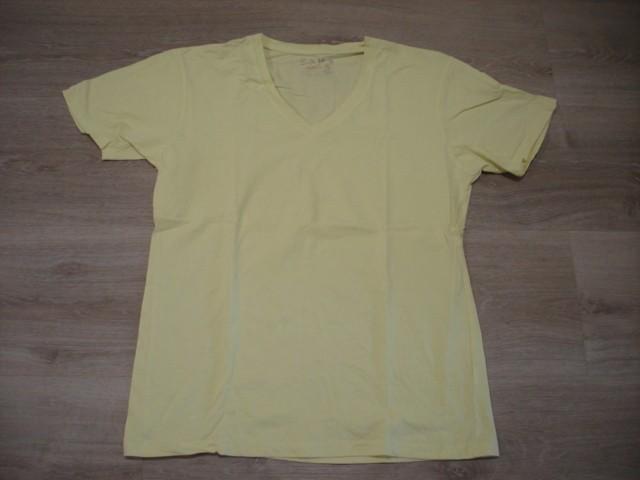 Zara majica L.... 3€