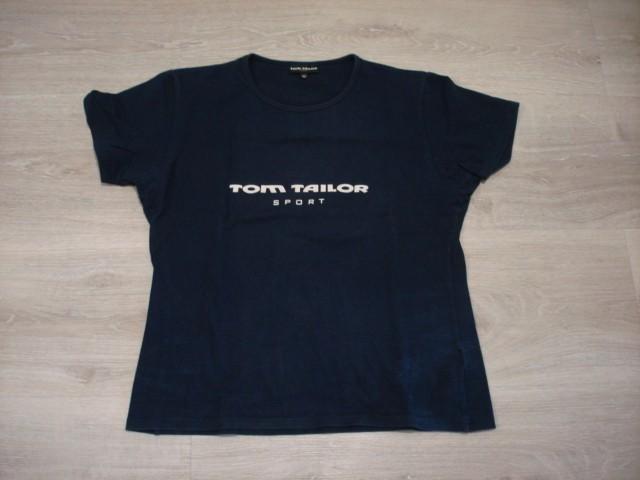 Tom Tailor majica L...podarim ob nakupu dveh drugih oblačil