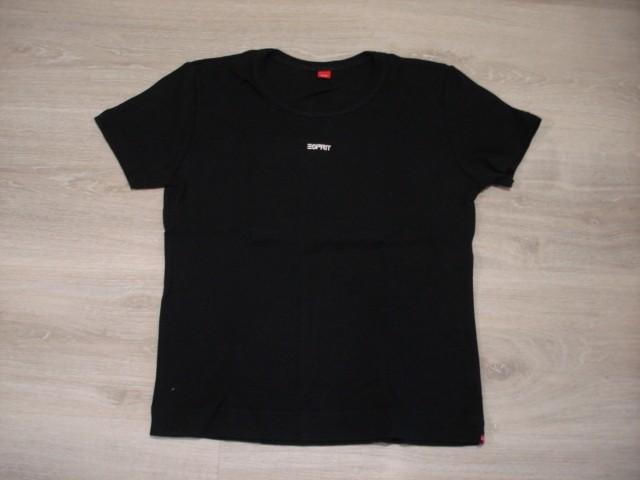 Esprit majica L...4€