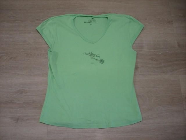 Majica L-XL...3€