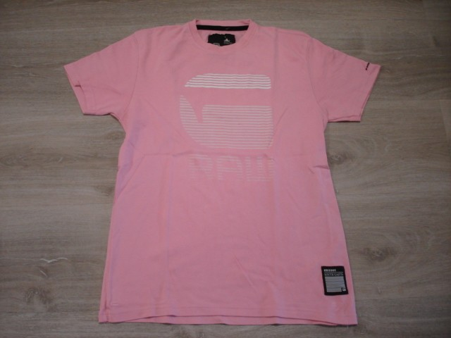 G star majica L....4€