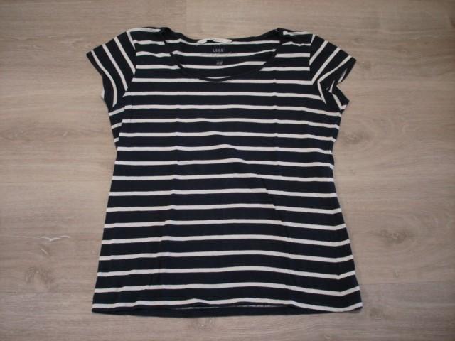 Hm majica L...3€