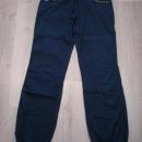 Motivi platnene hlače 42.....5€