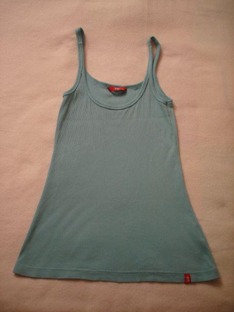 Esprit majica št. S-M,...3€