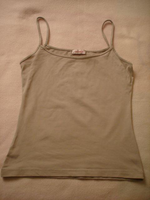 Orsay majica št. S-M...2€