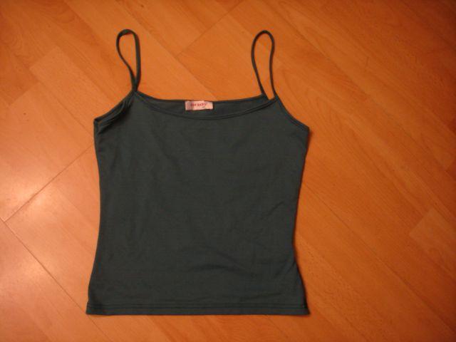 Orsay majica št. S,...3€