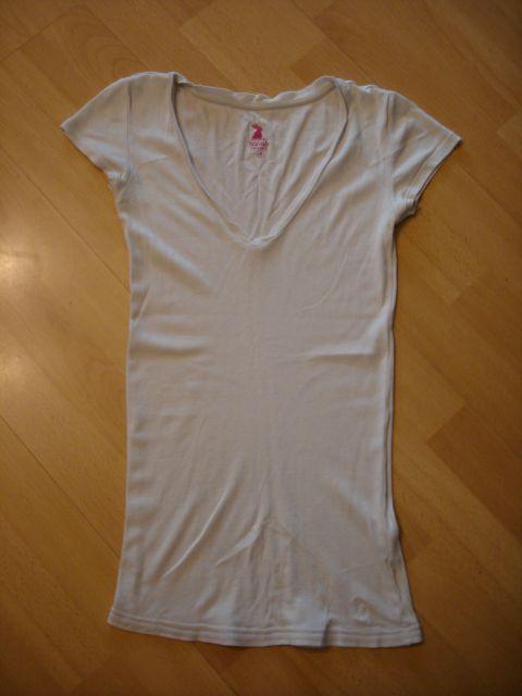 Tally weijl majica XS...1,5€