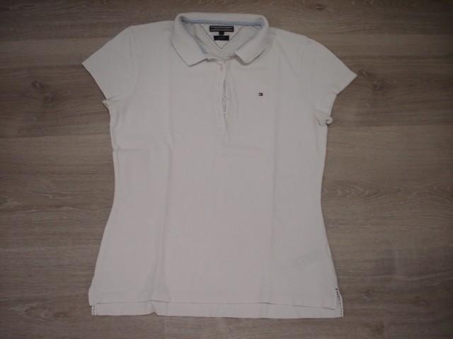 Tommy Hilfiger majica M...5€