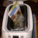 aparat za peko kruha - 45€
