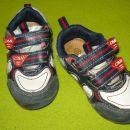 čevlji za fantka št. 22