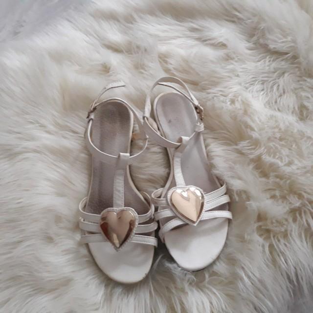 Sandalčki Alpina vel.39 - foto