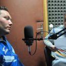 Radio Romic - Tamara (DZZP) in Štefan (Kamenci) o sterilizacijah in kastracijah