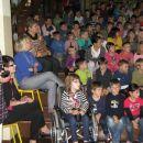 25. 10. 2013 – Predavanje na OŠ Gornja Radgona
