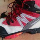 Prodam otroške planinske čevlje št. 37