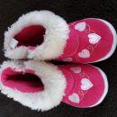 roza škorenjčki 2-6m, 5€