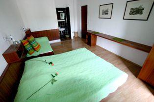 Prenovljen apartma :-) - foto
