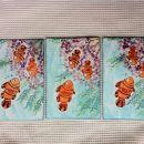 Morski motivi - razglednice