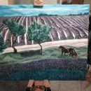 sivkino polje
