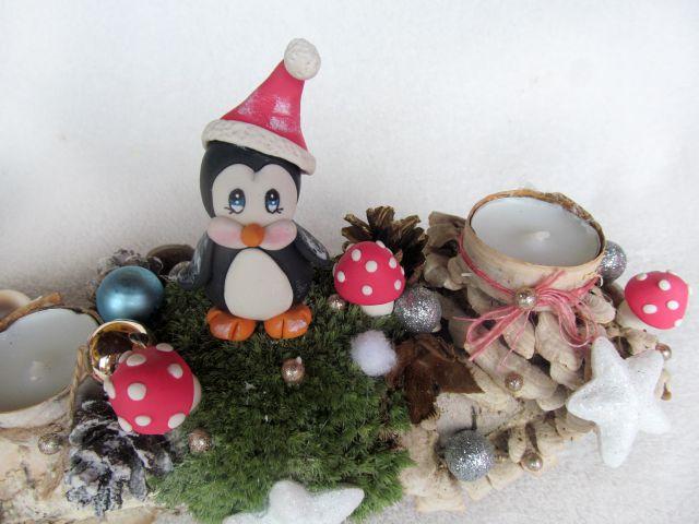 Božični čas - foto