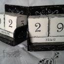 darila - neskončni koledar3,4
