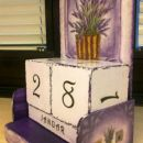 darila - neskončni koledar5