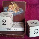 darila - neskončni koledar9