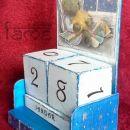 darila - neskončni koledar6