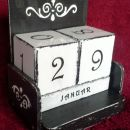 darila - neskončni koledar8