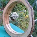 darila - ogledalo *Votlo deblo2*