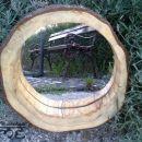 darila - ogledalo *Votlo deblo3*