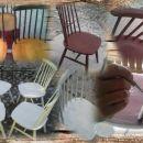 prenova stolov