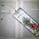 darila - kazalo *zelišča* (3)