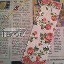 darila - kazalo *vrtnice2* (36)