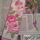 darila - kazalo *vrtnice3* (37)