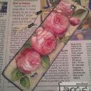 darila - kazalo *vrtnice4* (38)